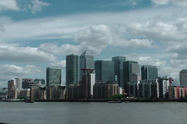 Недвижимость Лондона – лучшая инвестиция за рубежом!