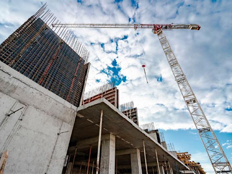 Спрос недвижимости в оаэ продажа недвижимости египет