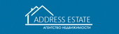 Address-Estate